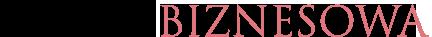 Odzież biznesowa-Kolejna witryna oparta na WordPressie