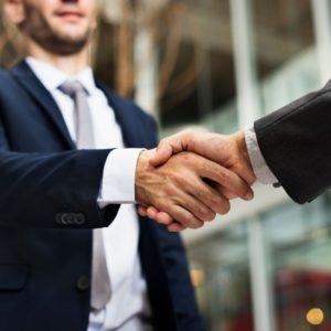 zasady zachowania w biznesie
