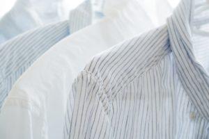 tkanina na koszule męskie non iron