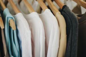 Gramatura tkaniny bawełnianej